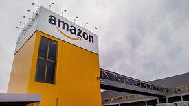 Amazon zwiększa inwestycje w Polsce i otwiera nowe centrum logistyczne