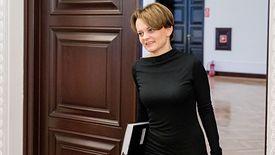 Minister Jadwiga Emilewicz zapowiada pakiet zachęt dla emigrantów