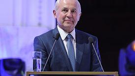 Leszek Gierszewski, prezes Drutexu.
