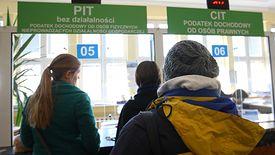 Estoński CIT to jedna z zapowiedzi premiera Morawieckiego. Wyjaśniamy, na czym on polega