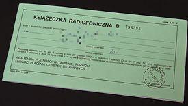 Abonament RTV wciąż płaci blisko co drugi Polak. Spora grupa jest z niego jeszcze zwolniona