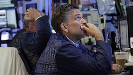 Inwestorzy od tygodni wyczekiwali na wyrok TSUE.