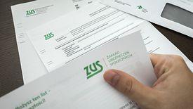 Już niebawem do Polaków dotrą listy od Zakładu Ubezpieczeń Społecznych