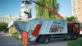 Czym się kierować przy segregacji odpadów?