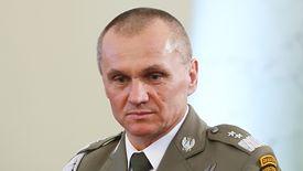 Gen. Roman Polko przekonuje, że Polska powinna wziąć przykład z Wielkiej Brytanii i się przygotować.