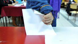 Wybory Parlamentarne 2019. Partie polityczne i ich programy wyborcze