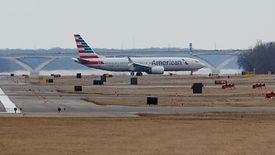 Boeing zawiesił loty wszystkich samolotów 737 MAX