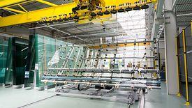 Drutex to jeden z największych producentów okien nie tylko w Polsce, ale i w Europie