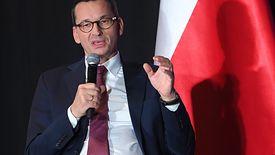 PiS chce zobowiązać firmy do publicznego ujawniania swojej polityki podatkowej.