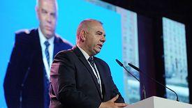 Ministerstwo Mienia Państwowego, na czele z Jackiem Sasinem, przygotowuje kompleksową reformę prywatnego prawa gospodarczego.