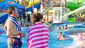 1 sierpnia rodzice będą mogli aktywować bon turystyczny.