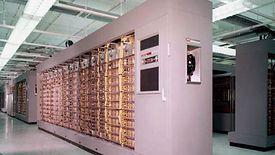 Komputer AN / FSQ-7