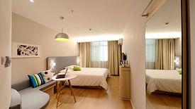 Mieszkania na wynajem krótkoterminowy zmieniły w ostatnich latach rynek turystyczny i nieruchomości.