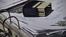 Nawet 300 tys. zł na bieżącą działalność mogą pożyczyć od PFR mikrofirmy. A za rok starać się o umorzenie nawet 75 proc. kwoty