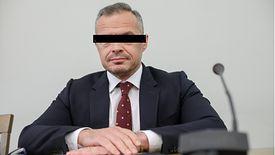 W 2019 r. N. był przesłuchiwany przez komisję śledczą ds. VAT