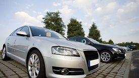 Kiedy kupić samochód? Koronawirus wcale nie musi sprawić, że auta stanieją