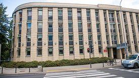 Poznańska prokuratura wszczęła śledztwo w sprawie grantów z WARP.