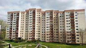 Problemy posiadaczy mieszkań własnościowych to relikt PRL (zdj. ilustracyjne).
