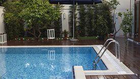 Dom z basenem na imprezę? Wygląda na to, że Airbnb miał wystarczająco dużo reklamacji