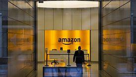 Amazon zabrał głos w sprawie tragicznego wypadku w jednym z magazynów firmy.