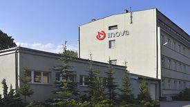 Nikodem Matusiak, syn posła PiS, został prezesem spółki z grupy KGHM