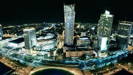 Średnia cena ofertowa mieszkań w stolicy przekroczyła w pierwszym kwartale tego roku 11 tysięcy złotych za metr kwadratowy.