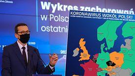 Jak Polska wypada na tle Europy? Niestety nie mamy się czym chwalić