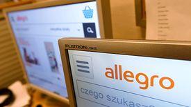 Allegro zadebiutuje na warszawskiej giełdzie