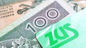 Jak informuje ZUS, wniosek o zwolnienie z opłacania składek należy złożyć najpóźniej do 30 czerwca 2020 roku.