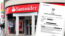 Sąd Okręgowy w Poznaniu unieważnił umowę kredytową we frankach szwajcarskich.