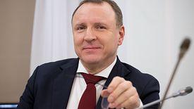 TVP chwilowo bez prezesa. Jacek Kurski ma wrócić po wyborach prezydenckich 2020