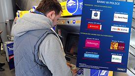 Koronawirus może przyspieszyć zmiany w polskim sektorze bankowym.