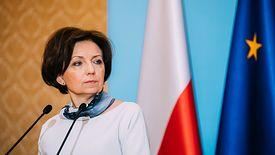 Wywiad głównego ekonomisty ZUS dla money.pl wywołał burzę