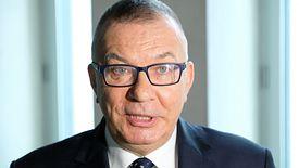 Adam Abramowicz krytykuje zmiany w podatkach dla spółek komandytowych.