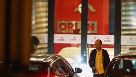 Robert Kubica od dawna czeka na ten moment. Kierowca rozmawia z Orlenem o powrocie do Formuły 1.