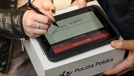 Spodziewamy się, że dość szybko będziemy mogli podpisać umowę z Centrum Zakupów - twierdzi prezes Poczty Polskiej.