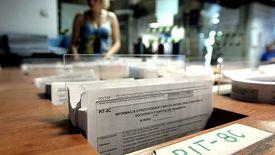 Twórcy ordynacji skrócili z pięciu do trzech lat obowiązek przechowywania dokumentów, ponieważ tylko przez taki okres fiskus będzie mógł zarządzić kontrolę