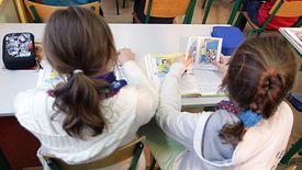 Rodzice miesięcznie wydają średnio 400 zł na edukację dzieci