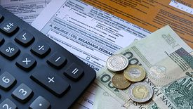 Urząd skarbowy proponuje podatnikom pomoc w rozliczeniu rocznym PIT