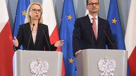 Zmiany w podatkach proponowane przez Ministerstwo Finansów odczują wszyscy podatnicy