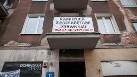 - Dzisiejszy akt oskarżenie dowodzi ciężkiej pracy prokuratorów związanych z dziką reprywatyzacją warszawską - powiedział minister sprawiedliwości i prokurator generalny Zbigniew Ziobro