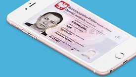Mam nadzieję, że prawo jazdy w wersji elektronicznej będziemy mieć w 2019 roku. Plastikowy dowód osobisty na pewno zostanie. - mówi Marek Zagórki, minister cyfryzacji