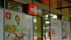 Przejmując mBank, francuski BNP Paribas może znacznie urosnąć w siłę.