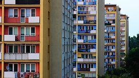Kilka milionów Polaków 1 stycznia przyszłego roku zyska pełne prawo własności do swoich domów i mieszkań