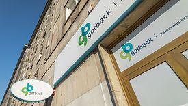 Indywidualni obligatariusze GetBack jednoczą się w staraniach o odzyskanie pieniędzy