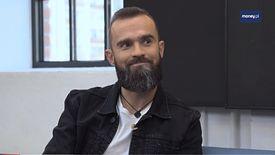 Sebastian Kulczyk przejął firmę po ojcu
