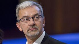 Minister nie ma wątpliwości. Unijny budżet będzie mniej korzystny dla Polski