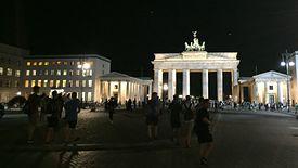 Niemcy zarabiają nieporównywalnie więcej, choć tamtejszy fiskus jest zdecydowanie zachłanniejszy