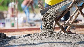 GUS: Liczba mieszkań oddanych do użytku spadła o 6,5% r/r w lipcu