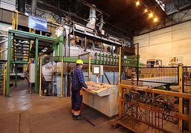Spółka Boryszewa dostała rachunek od skarbówki. Chodzi o zaległy VAT